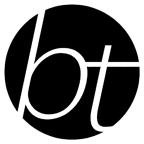 BitTab Icon